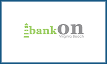 Bank on Virginia Beach