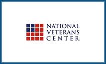 National Veterans Center