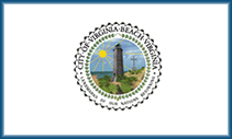 City of Virginia Beach