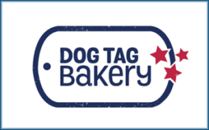 FELA and Dog Tag Bakery Sign Agreement to Provide Financial Literacy to Veterans
