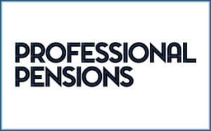 Professional Pensions